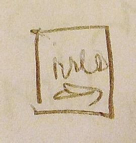 November 1996 - Abby presents 3