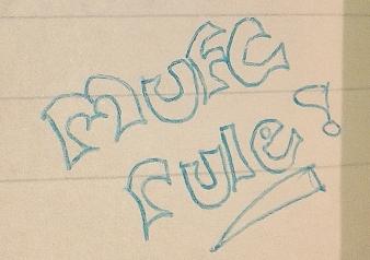February 1997 - MUFC rule