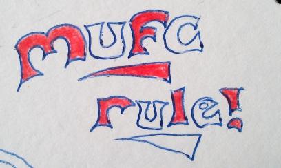 General 1997 - MUFC rule