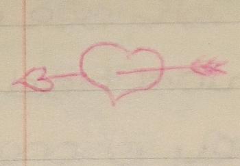 General 1997 - Heart