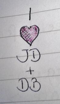 October 1997 - JDDB