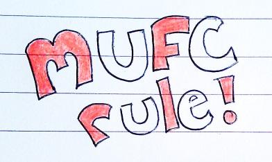 October 1997 - MUFC rule