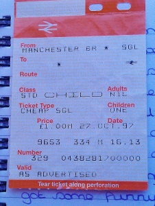 october-1997-train-ticket