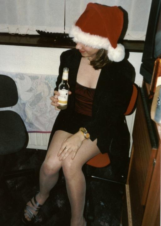 pp-party-xmas-99-tess-drunken-santa