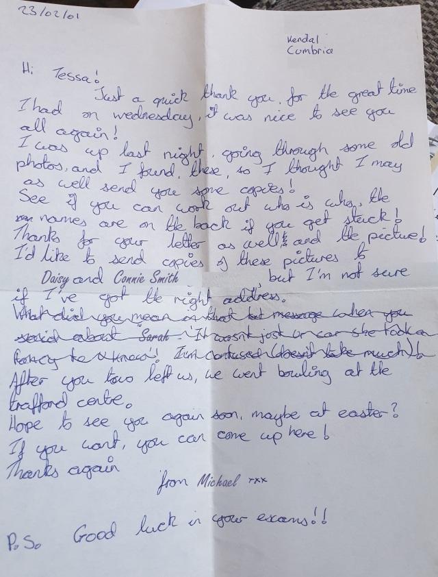 28-02-01 Michael letter.jpg