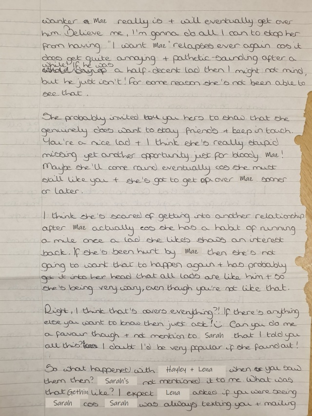 18-04-01 Tess letter to Michael page 4